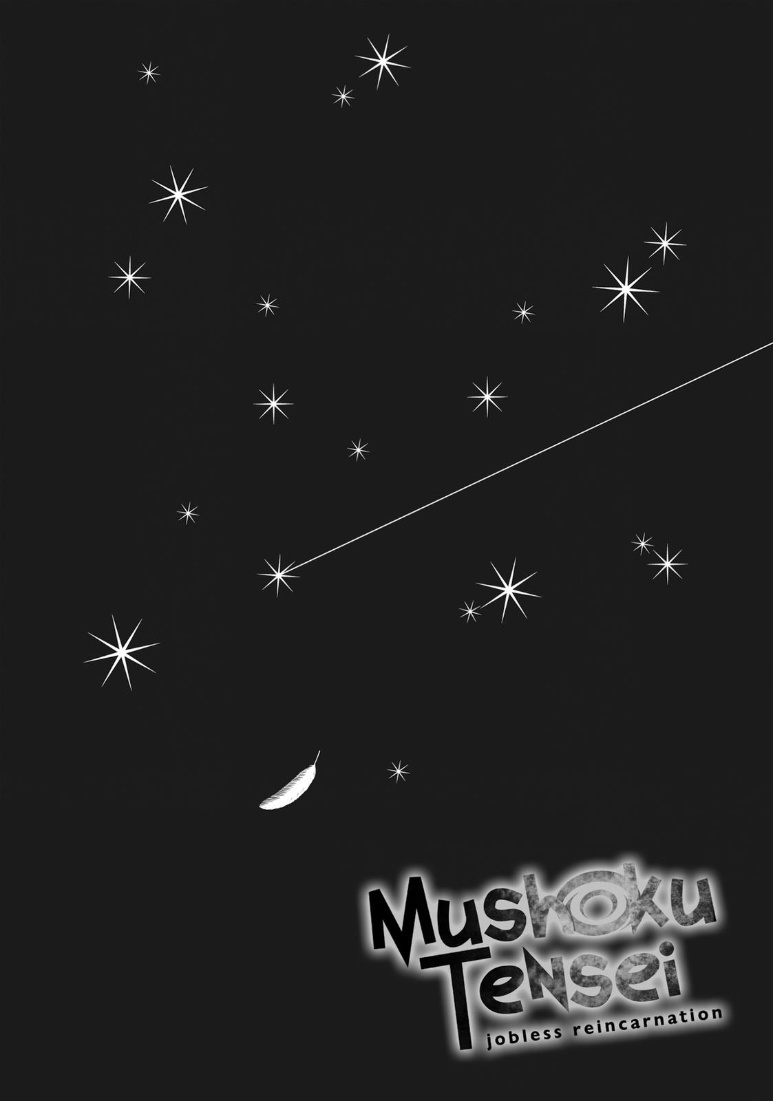 Mushoku Tensei, Chapter 57 image 036