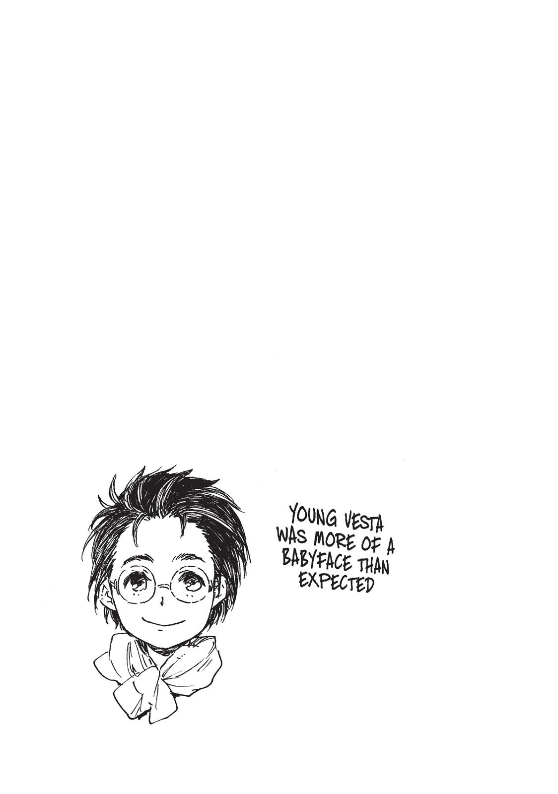 Tensei shitara Slime Datta Ken, Chapter 7 image 033