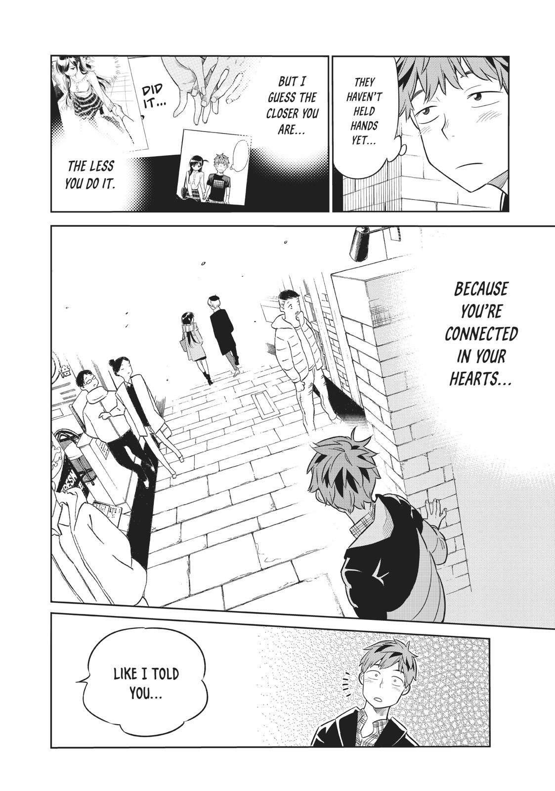 Kanojo Okarishimasu, Chapter 30 image 010