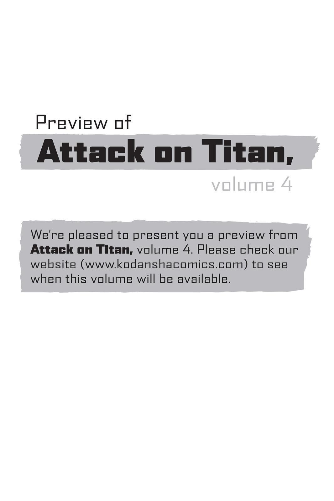 Attack On Titan, Episode 13 image 042