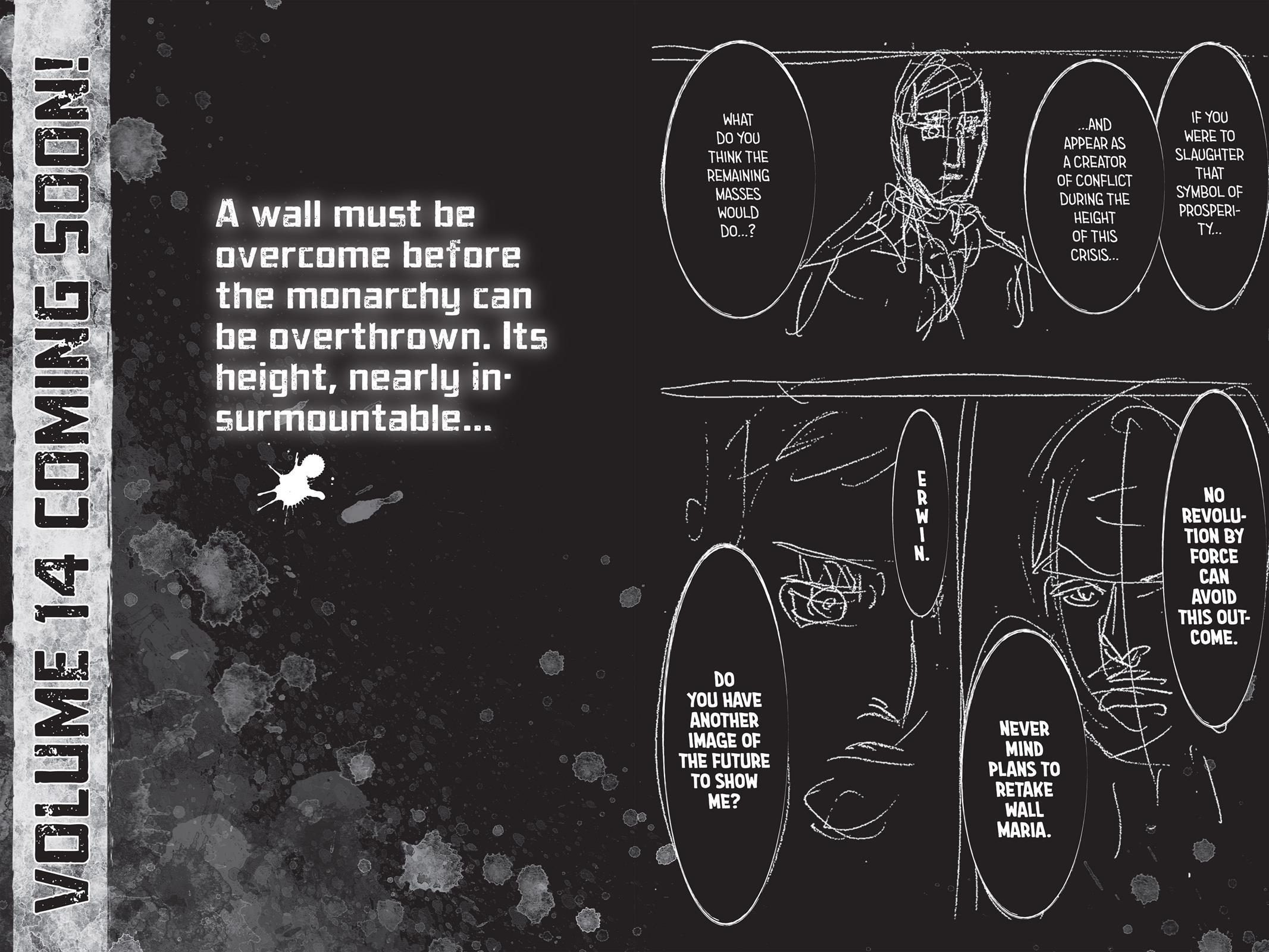 Attack On Titan, Episode 54 image 043