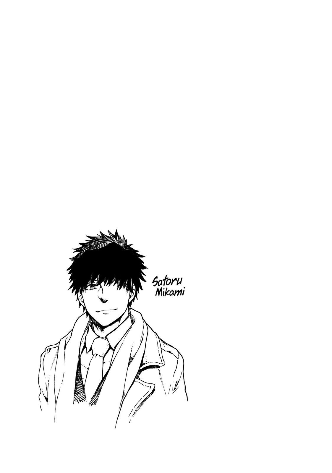Tensei shitara Slime Datta Ken, Chapter 62 image 019