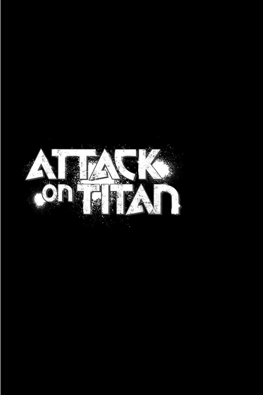 Attack On Titan, Episode 117 image 046