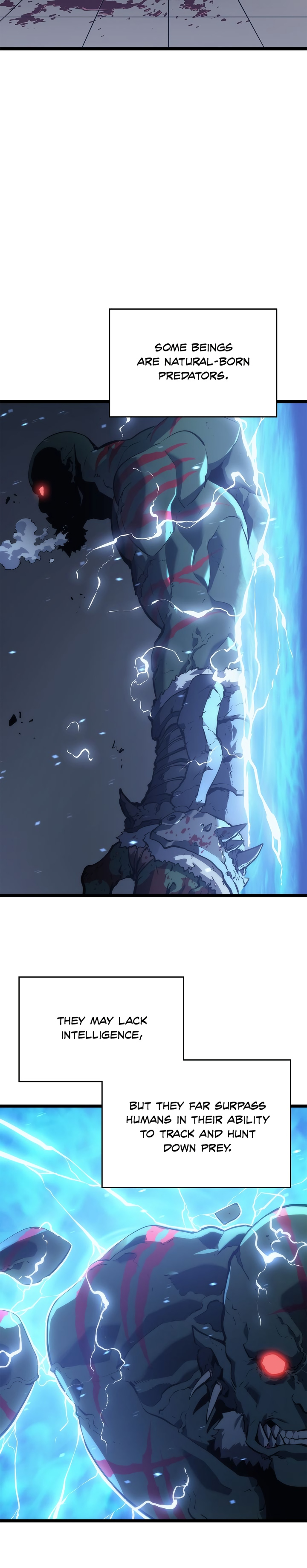Solo Leveling, Chapter 117 image 002