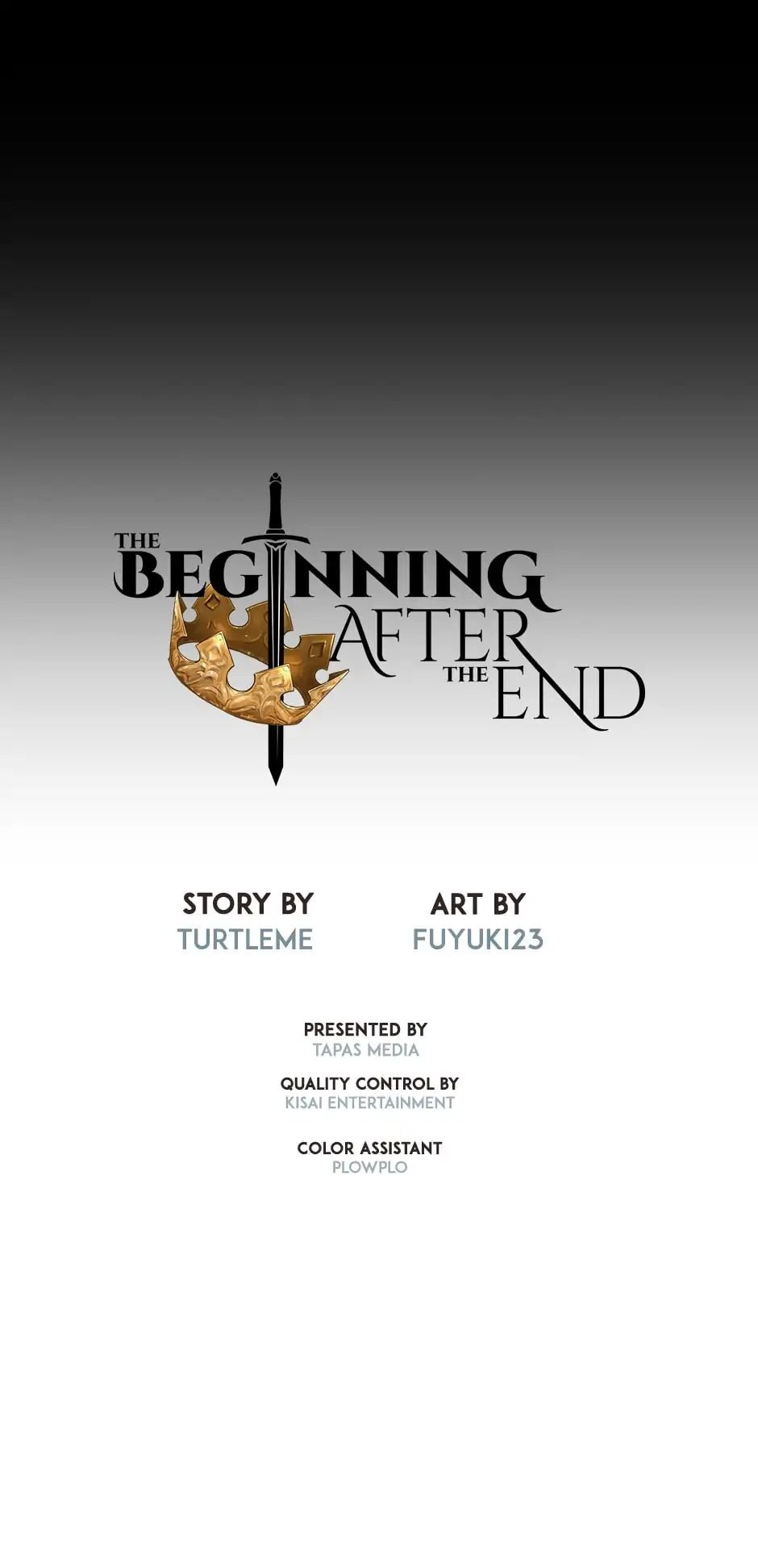 The Beginning After the End, Chapter 20 image 022