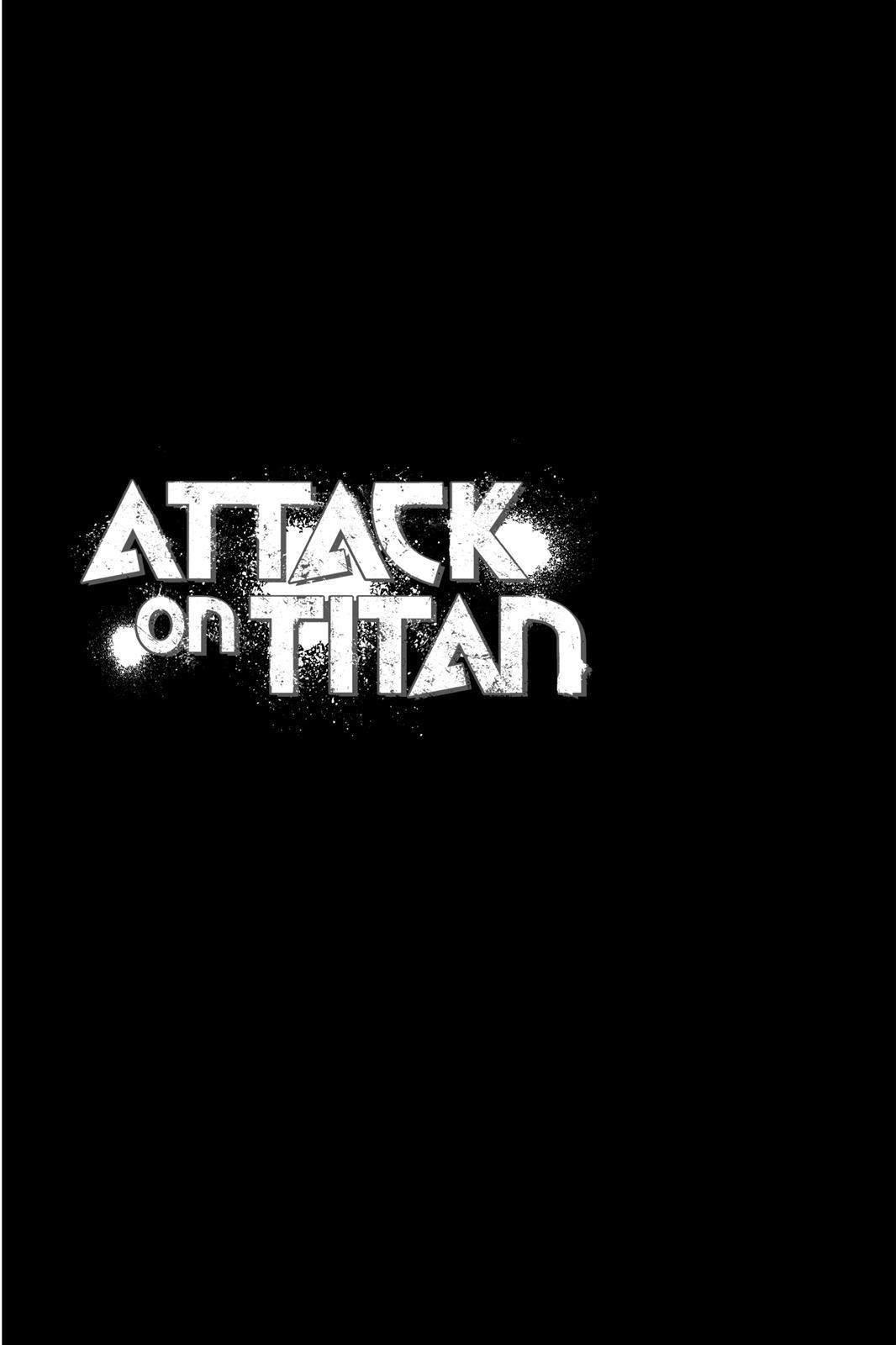 Attack On Titan, Episode 30 image 043