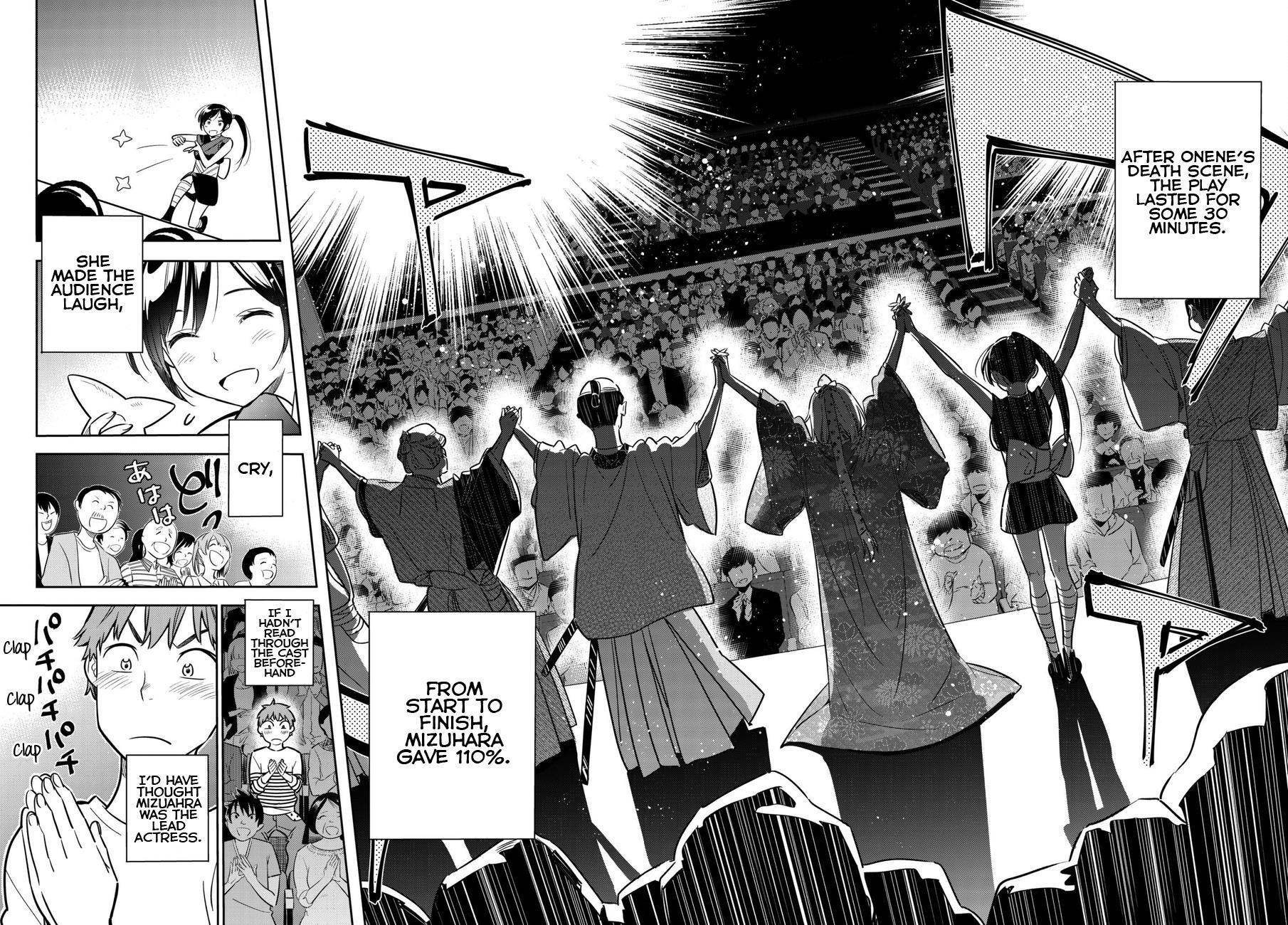 Kanojo Okarishimasu, Chapter 51 image 017