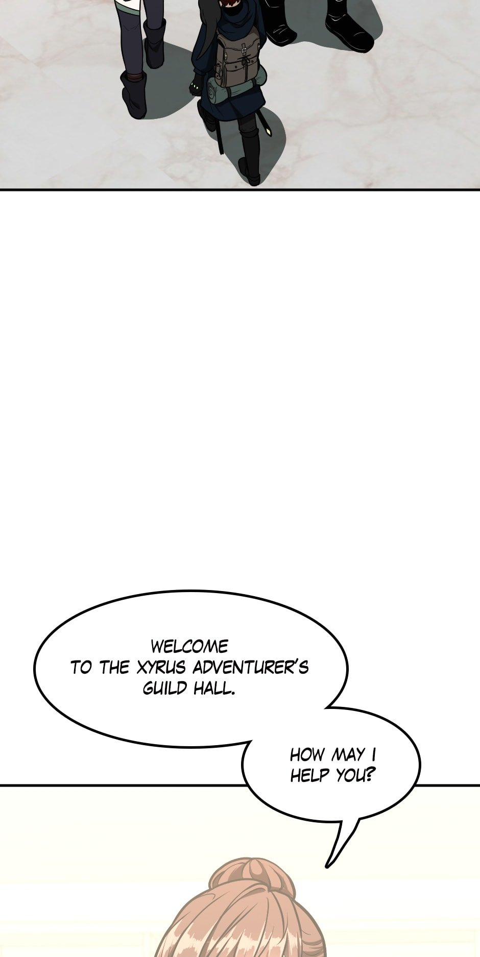 The Beginning After the End, Chapter 48 image 057