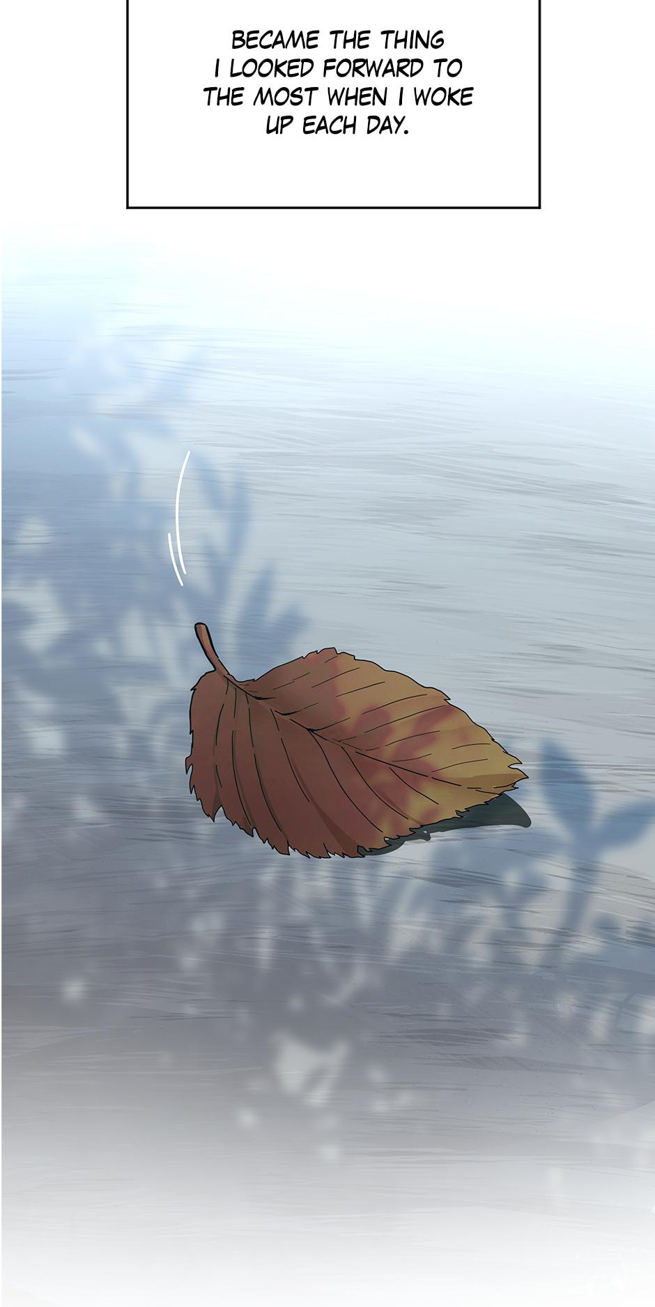 The Beginning After the End, Chapter 114 image 012