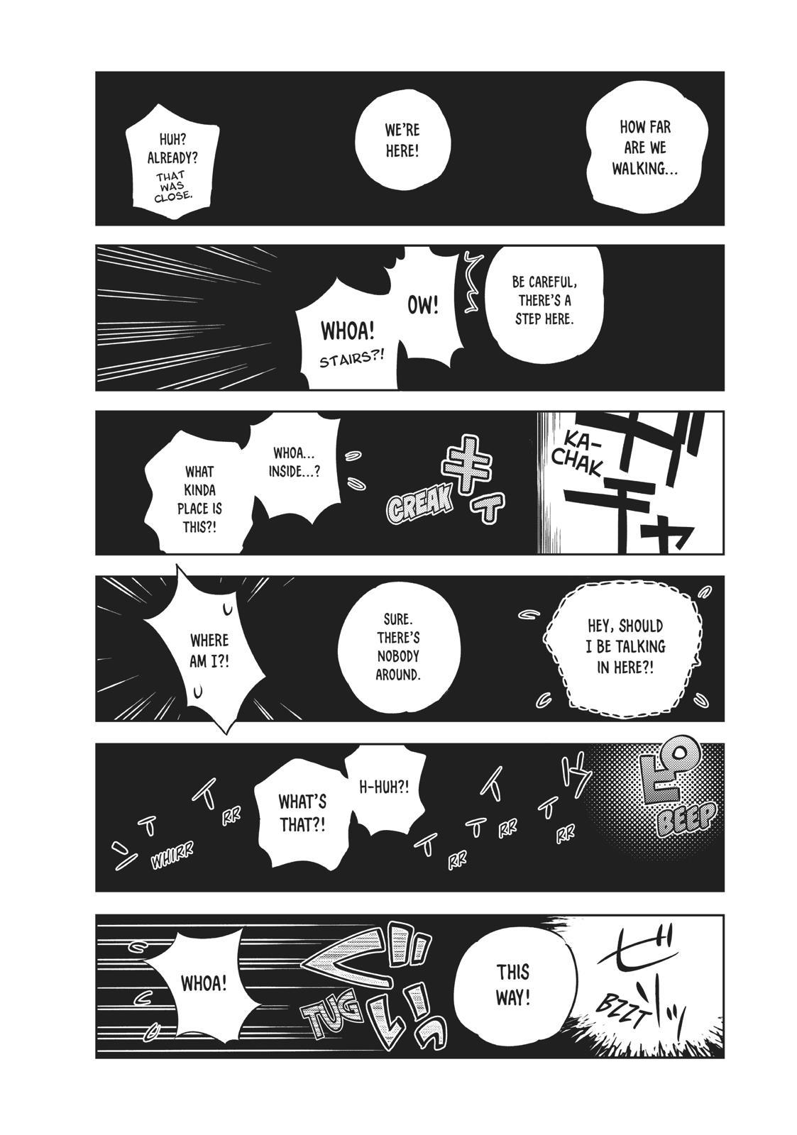 Kanojo Okarishimasu, Chapter 32 image 016