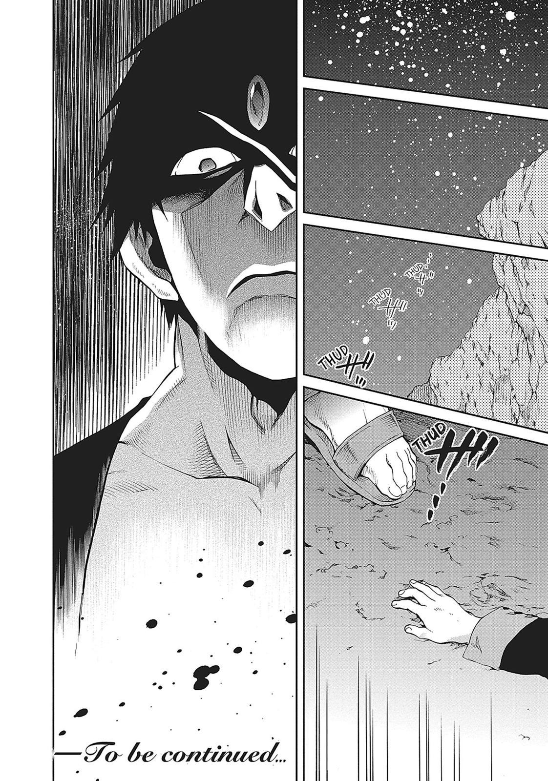 Mushoku Tensei, Chapter 16 image 036