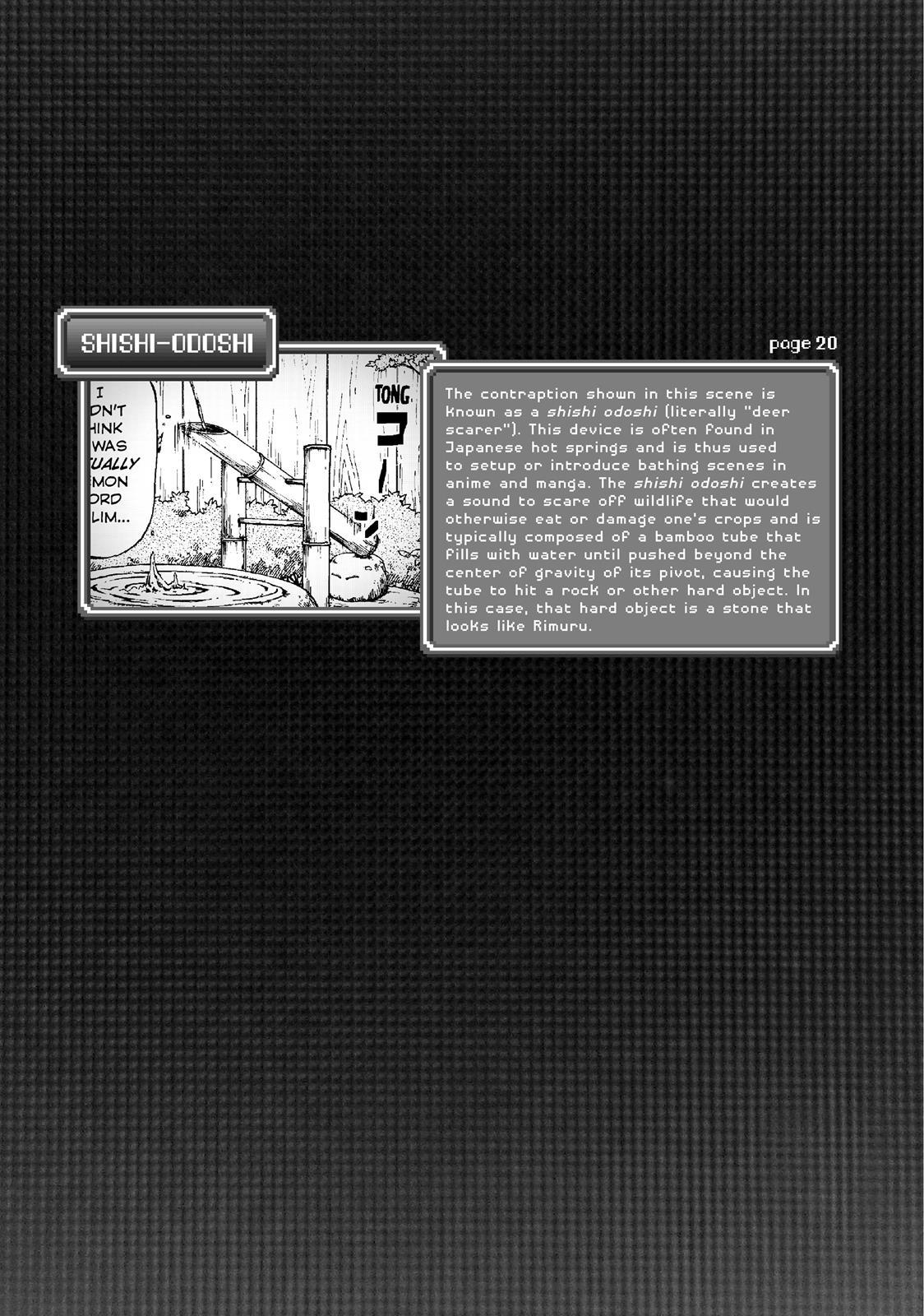 Tensei shitara Slime Datta Ken, Chapter 39.5 image 029