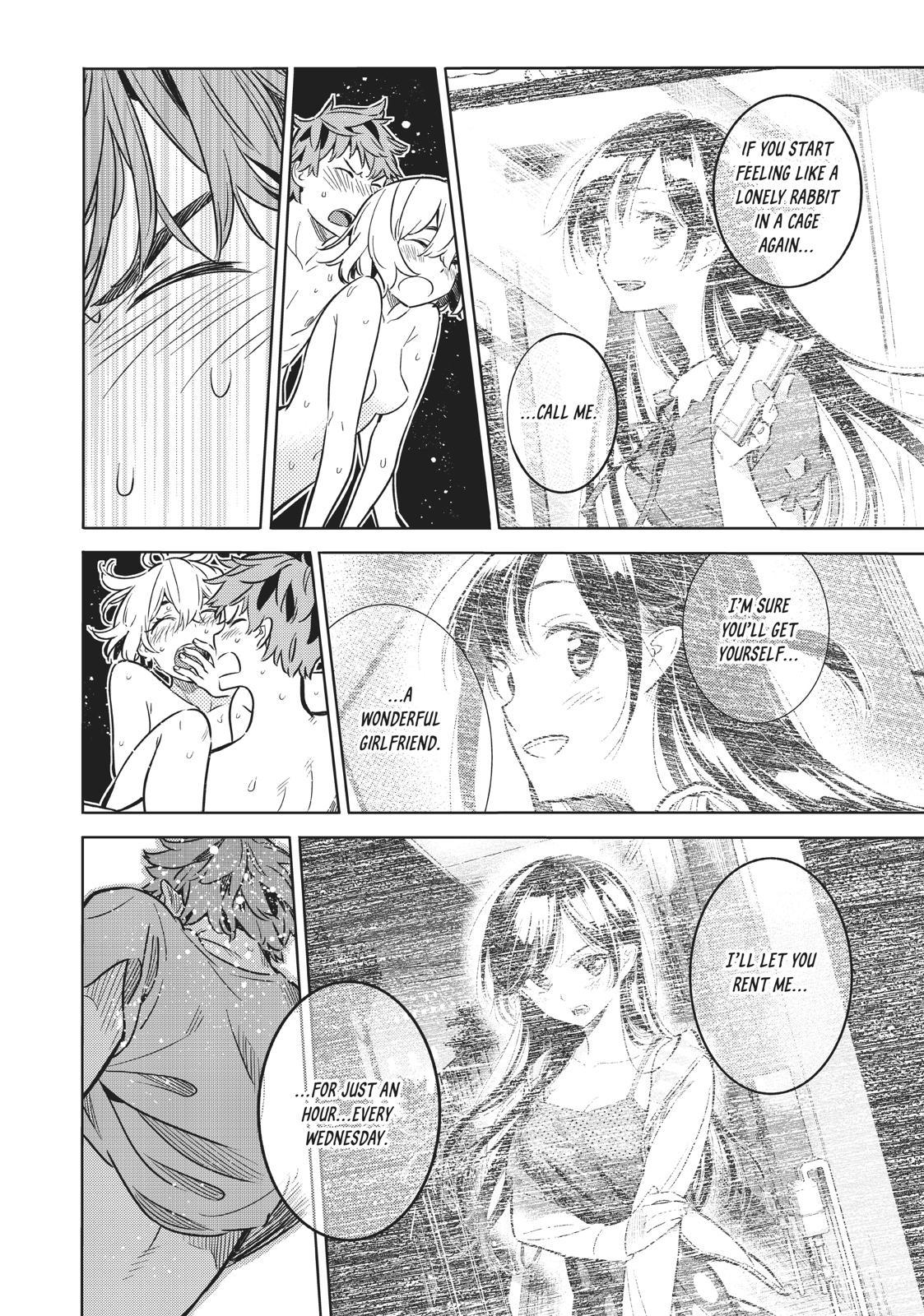 Kanojo Okarishimasu, Chapter 16 image 016