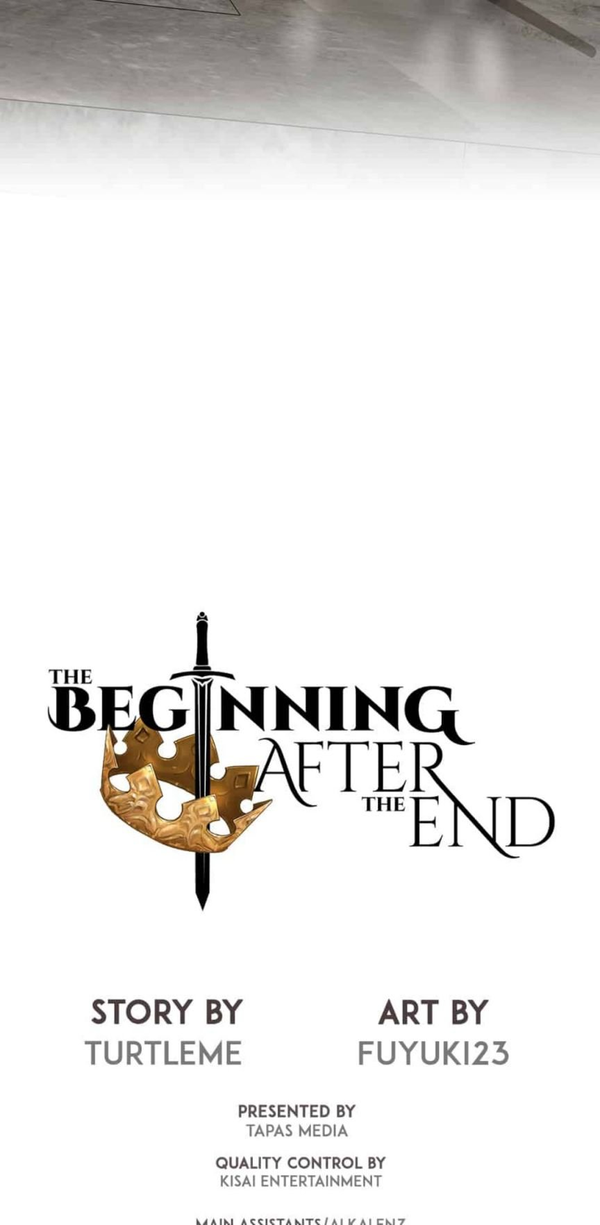 The Beginning After the End, Chapter 85 image 026