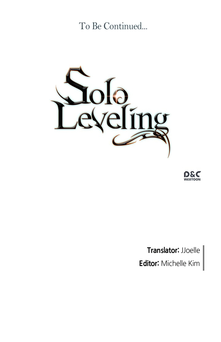 Solo Leveling, Chapter 31 image 025