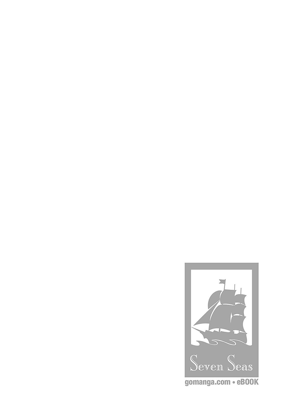 Mushoku Tensei, Chapter 11 image 002