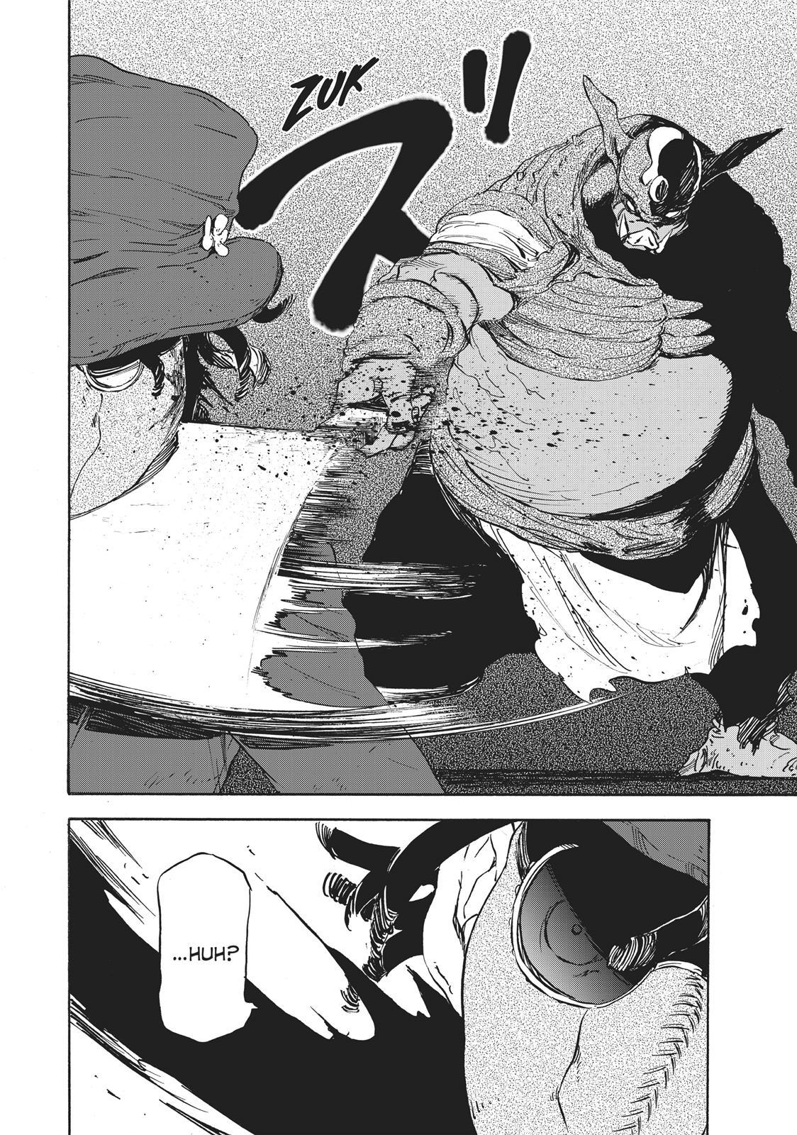 Tensei shitara Slime Datta Ken, Chapter 23 image 026