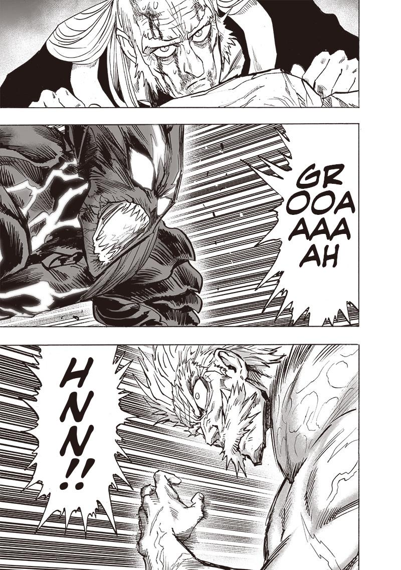 One-Punch Man, Punch 146 image 005