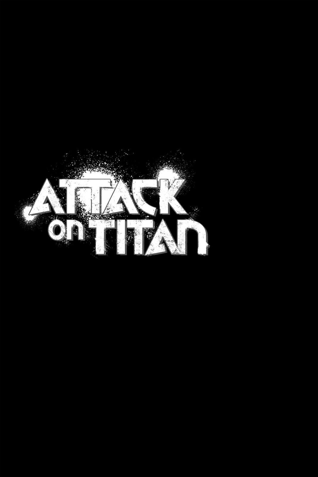 Attack On Titan, Episode 14 image 007