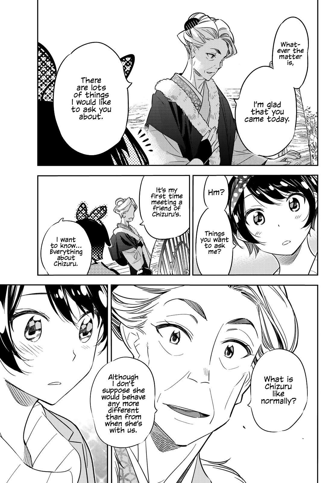 Kanojo Okarishimasu, Chapter 36 image 010