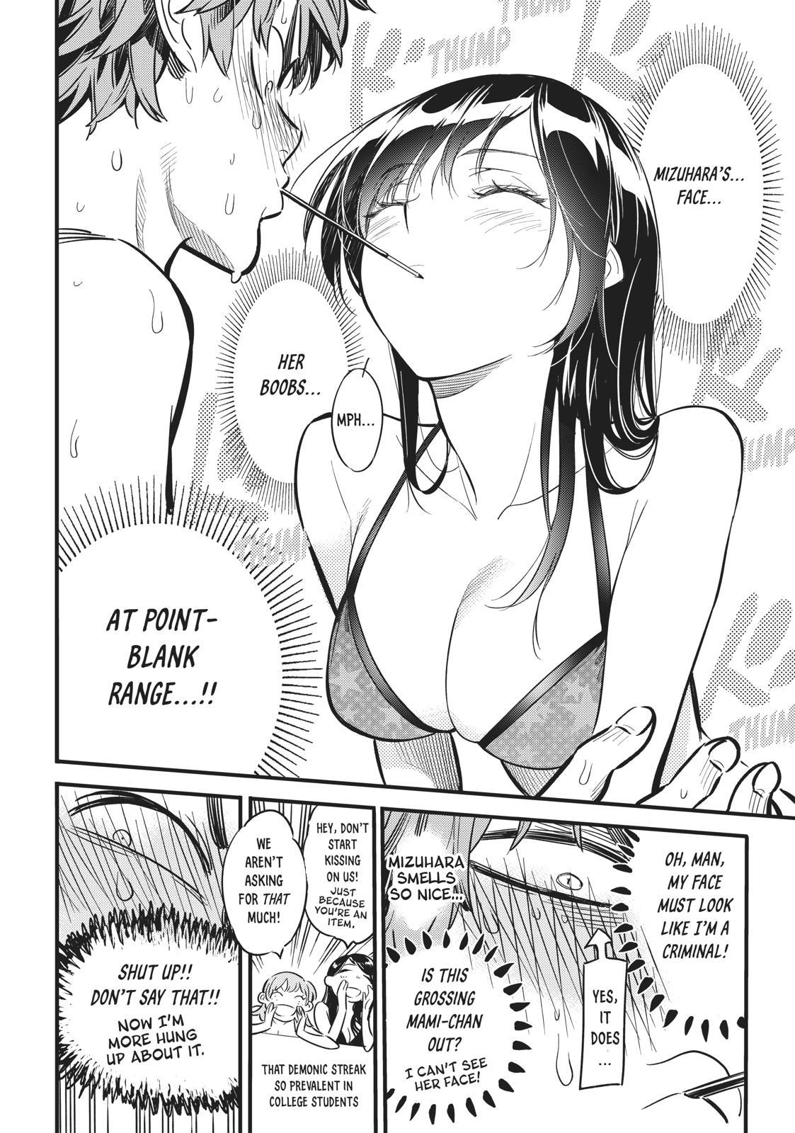 Kanojo Okarishimasu, Chapter 11 image 020