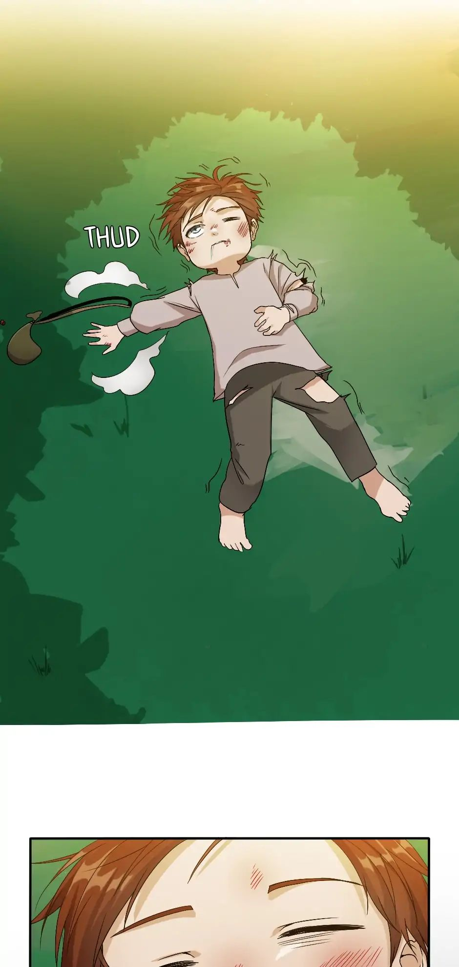 The Beginning After the End, Chapter 11 image 042