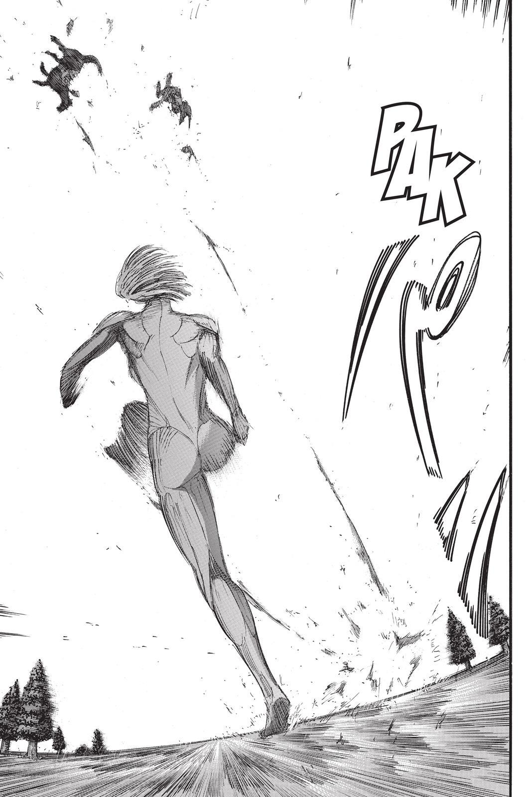 Attack On Titan, Episode 24 image 030