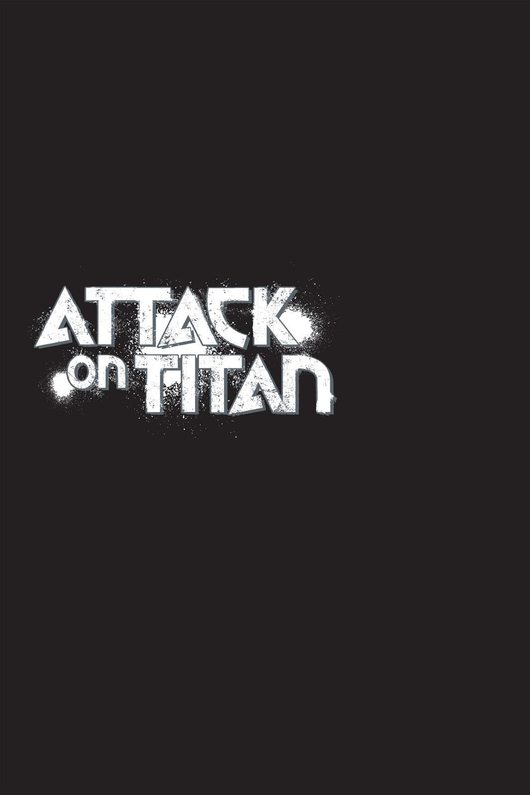 Attack On Titan, Episode 68 image 041