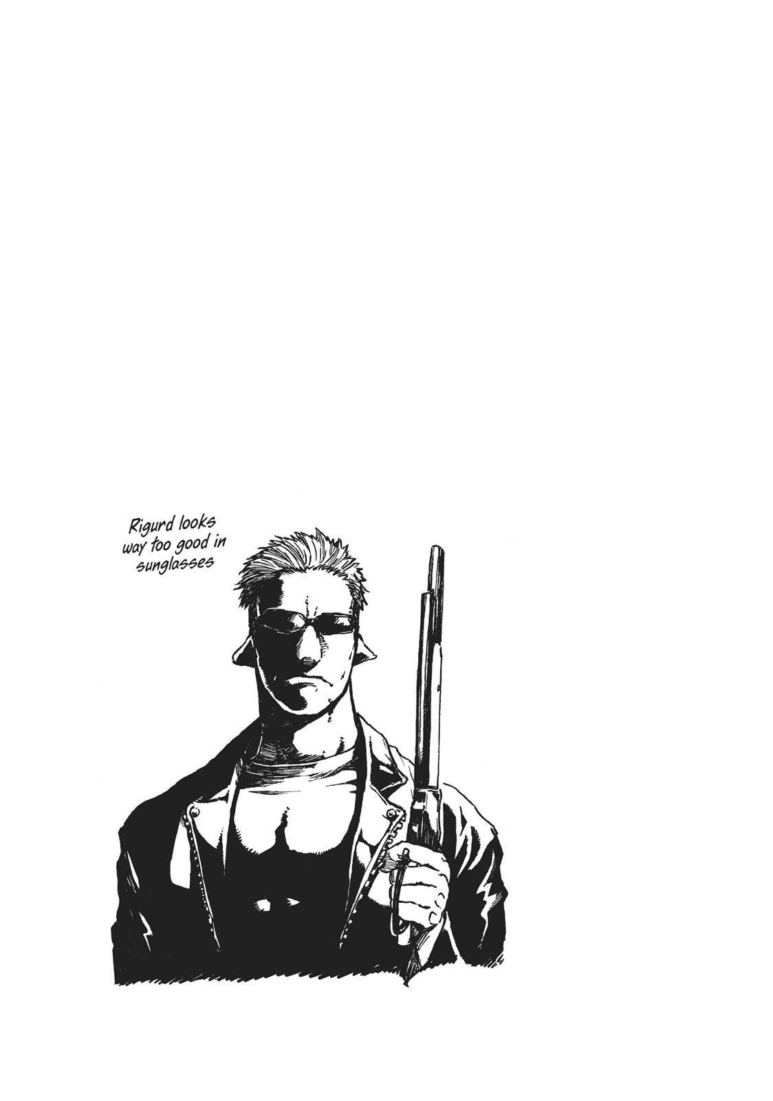 Tensei shitara Slime Datta Ken, Chapter 33 image 023