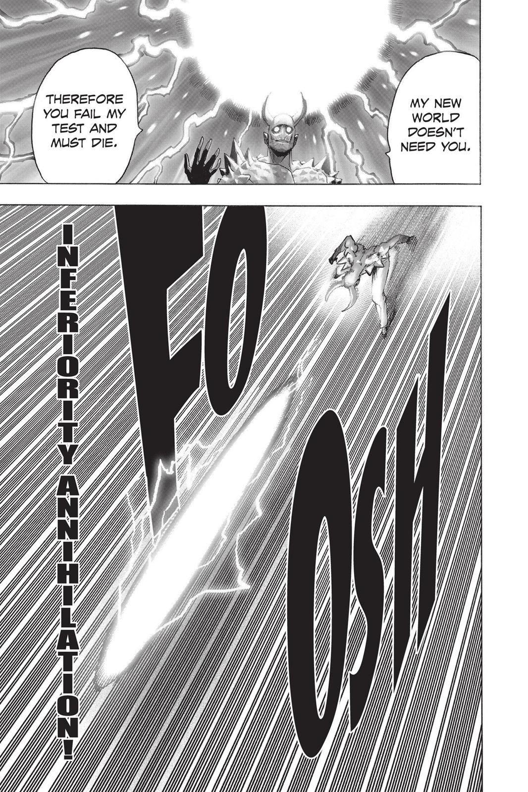 One-Punch Man, Chapter 72 image 049