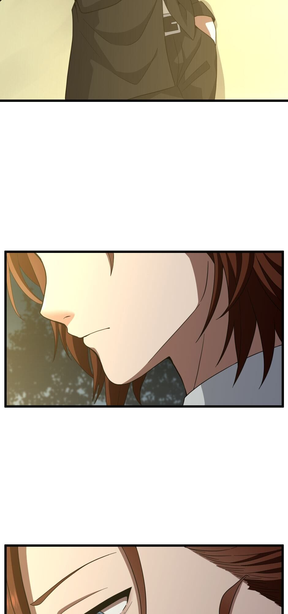 The Beginning After the End, Chapter 84 image 042