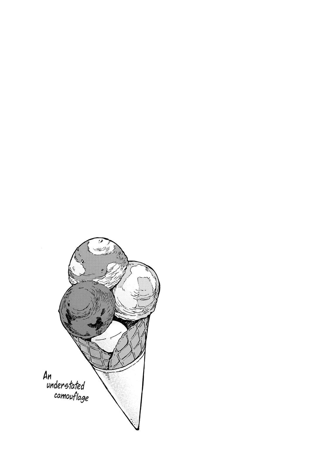 Tensei shitara Slime Datta Ken, Chapter 70.6 image 030