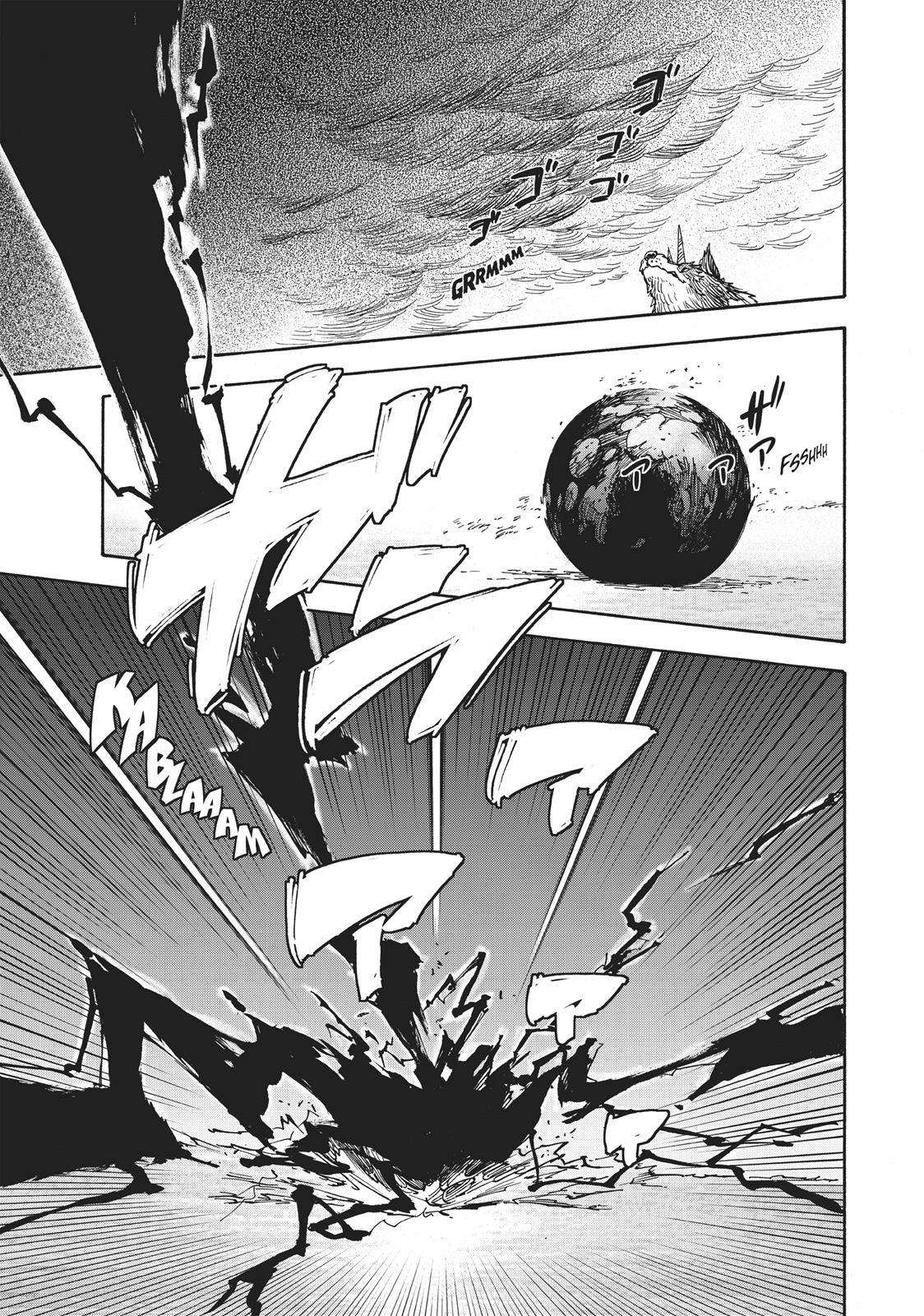 Tensei shitara Slime Datta Ken, Chapter 24 image 012