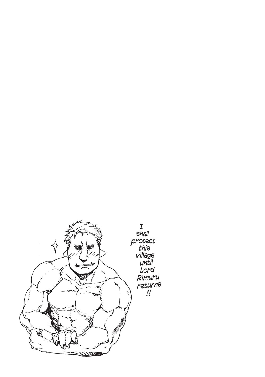 Tensei shitara Slime Datta Ken, Chapter 5 image 029