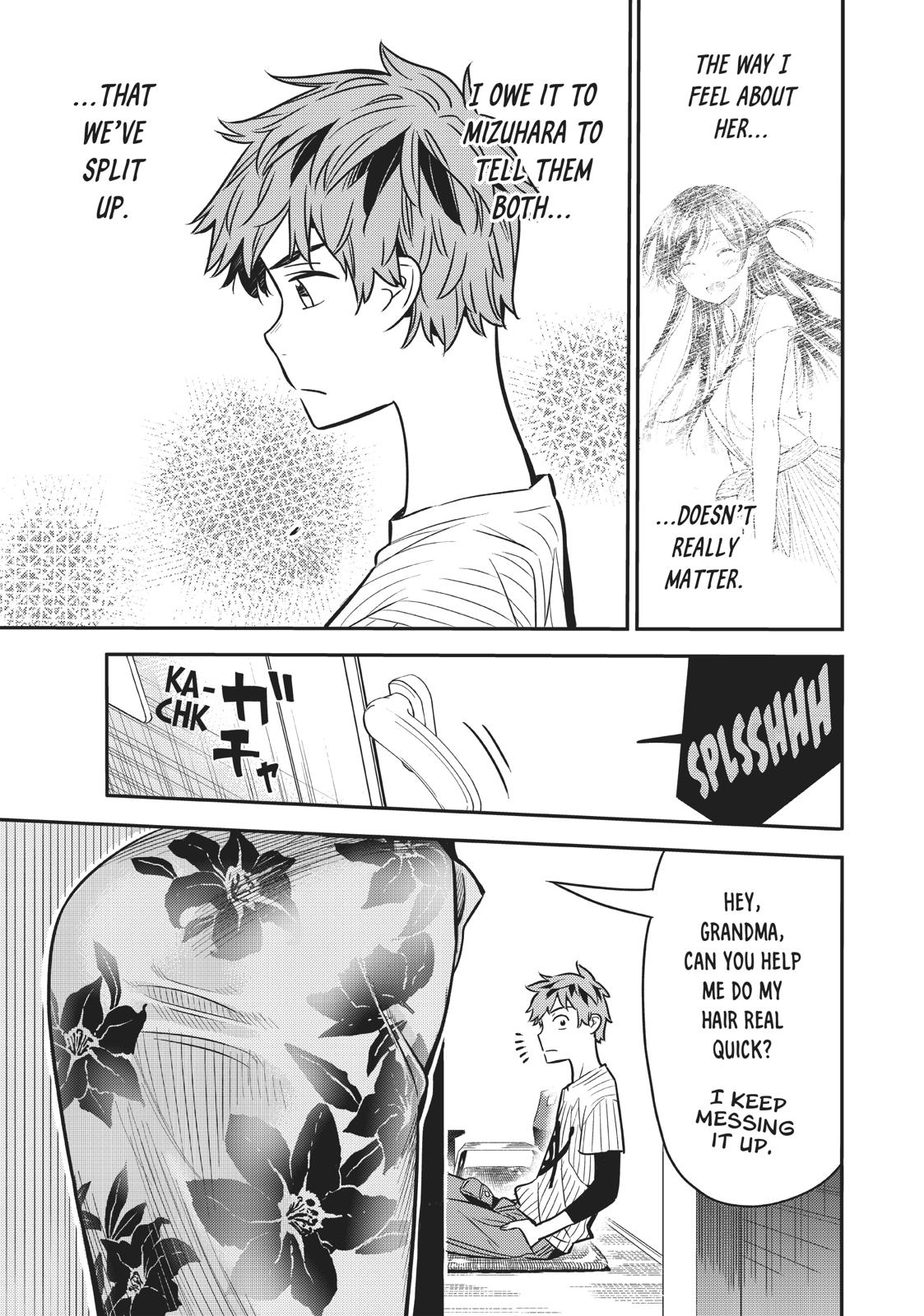 Kanojo Okarishimasu, Chapter 17 image 019