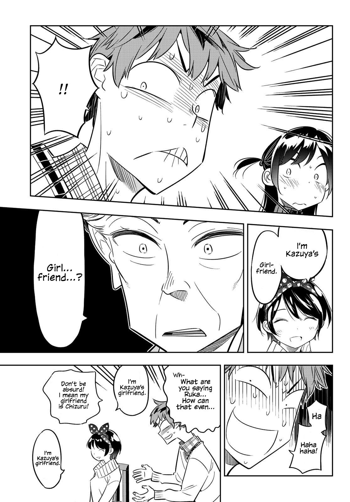 Kanojo Okarishimasu, Chapter 34 image 010