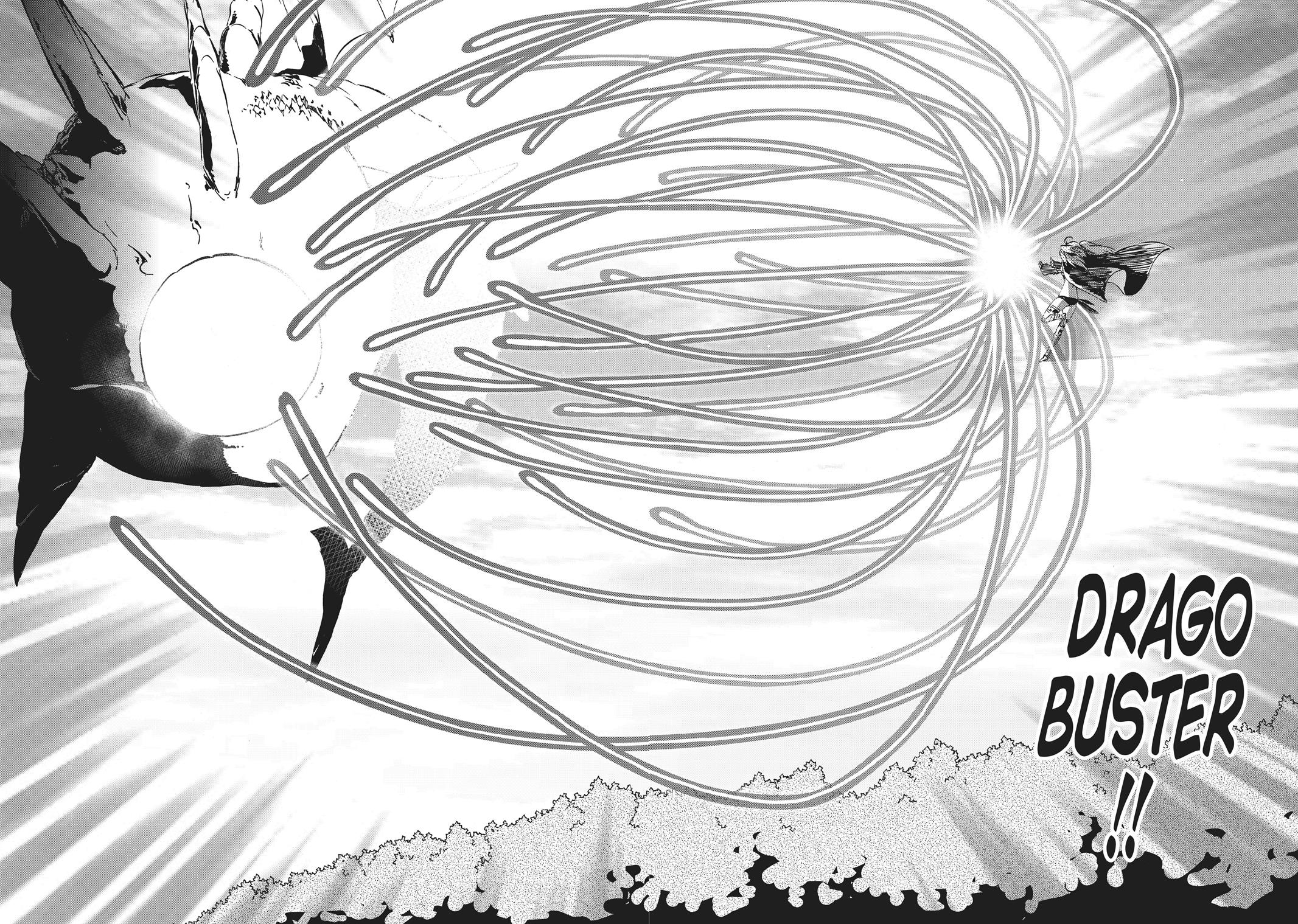 Tensei shitara Slime Datta Ken, Chapter 38 image 042
