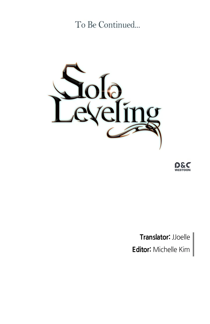 Solo Leveling, Chapter 39 image 033