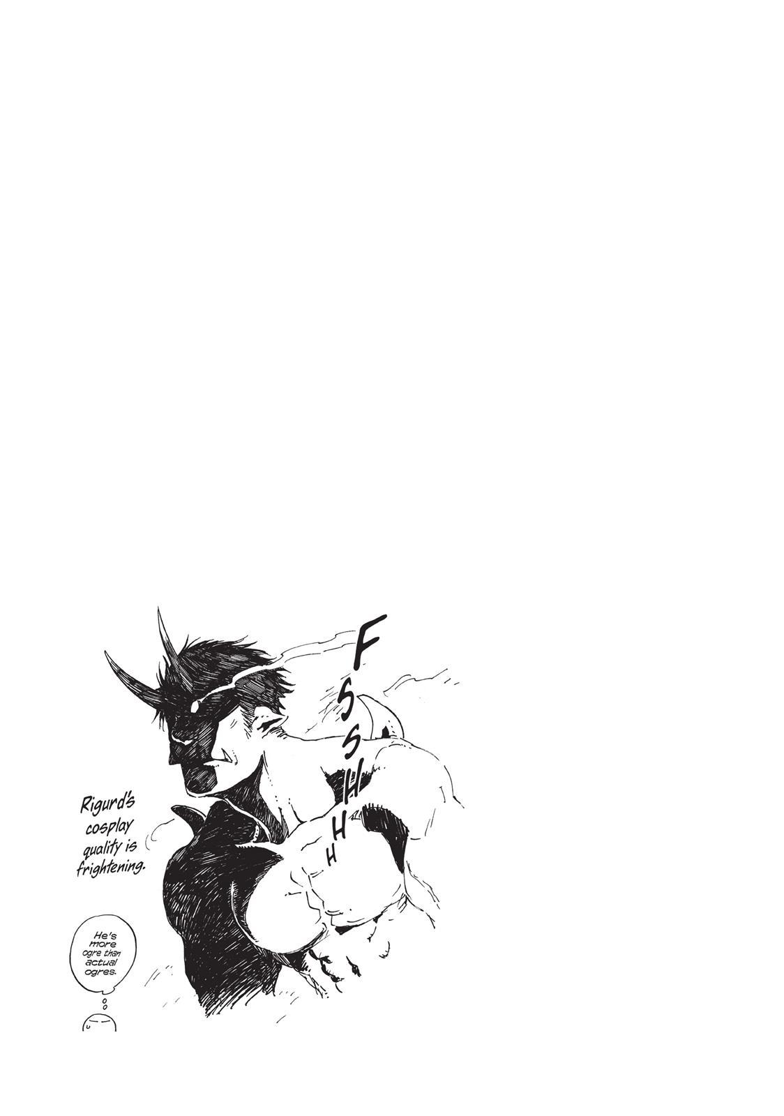 Tensei shitara Slime Datta Ken, Chapter 15 image 029