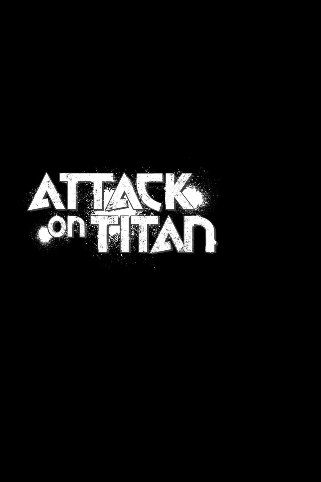 Attack On Titan, Episode 127 image 049