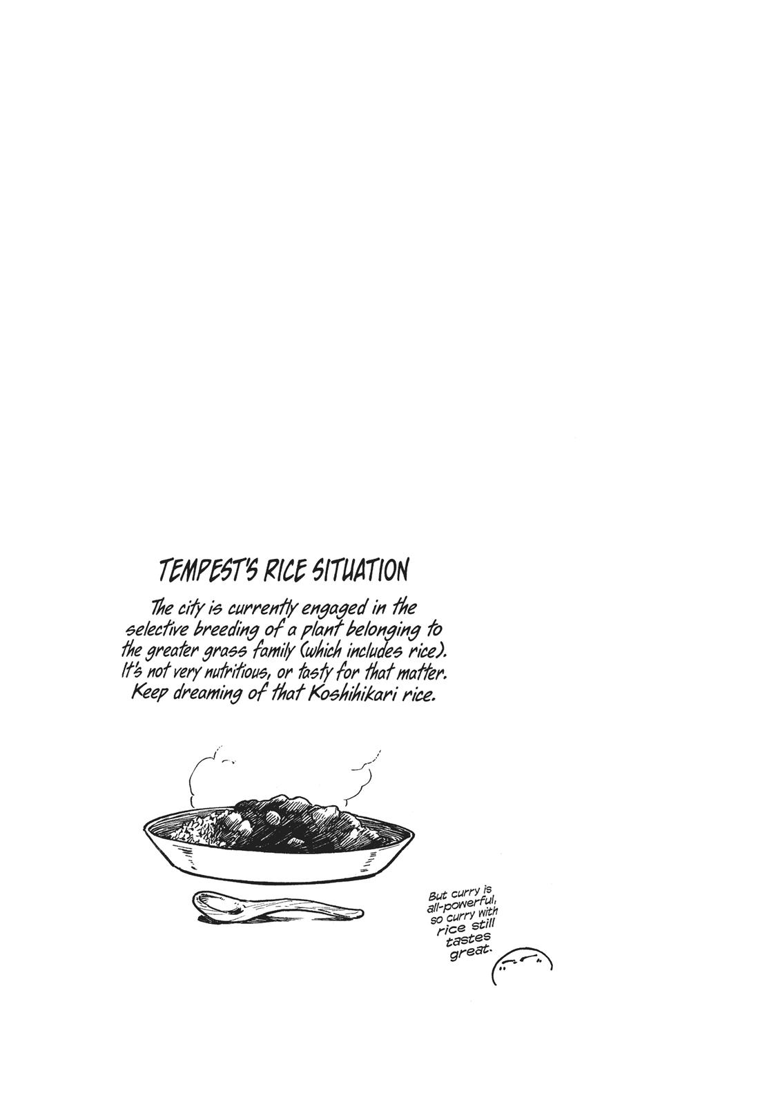 Tensei shitara Slime Datta Ken, Chapter 32 image 035