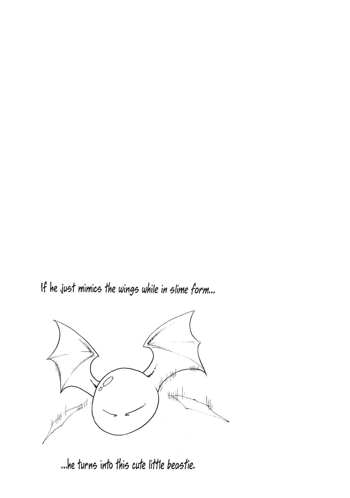 Tensei shitara Slime Datta Ken, Chapter 21 image 031