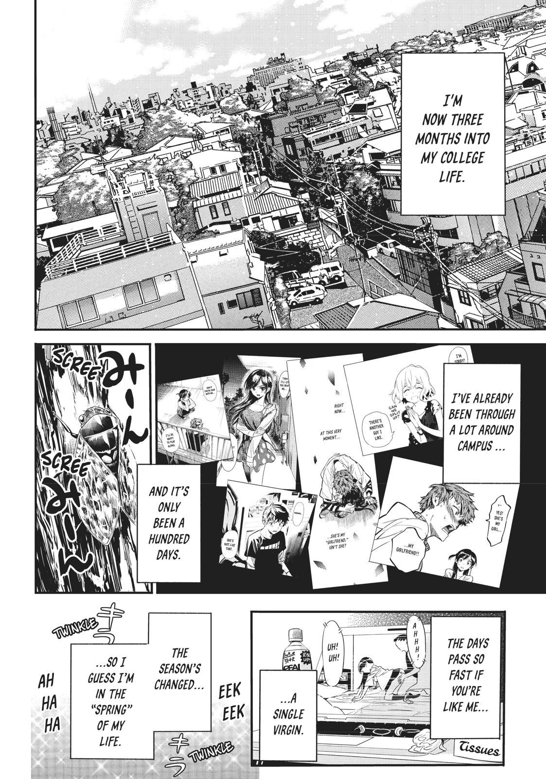Kanojo Okarishimasu, Chapter 7 image 002
