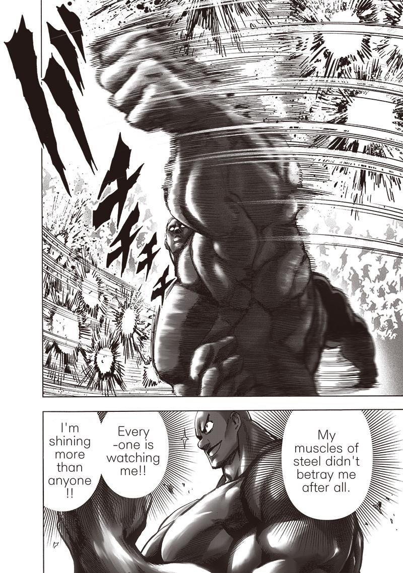 One-Punch Man, Punch 145 image 006