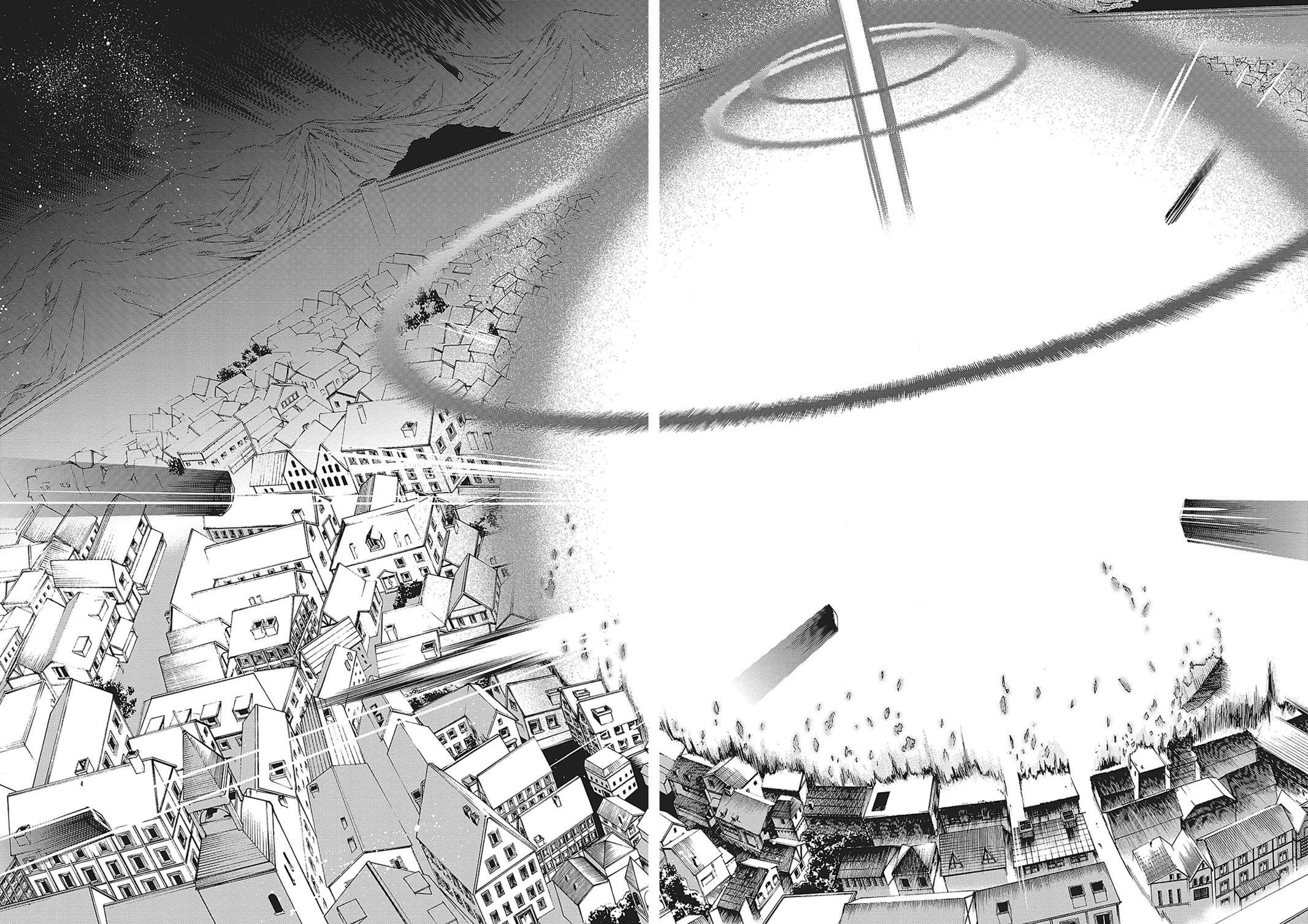 Mushoku Tensei, Chapter 16 image 027