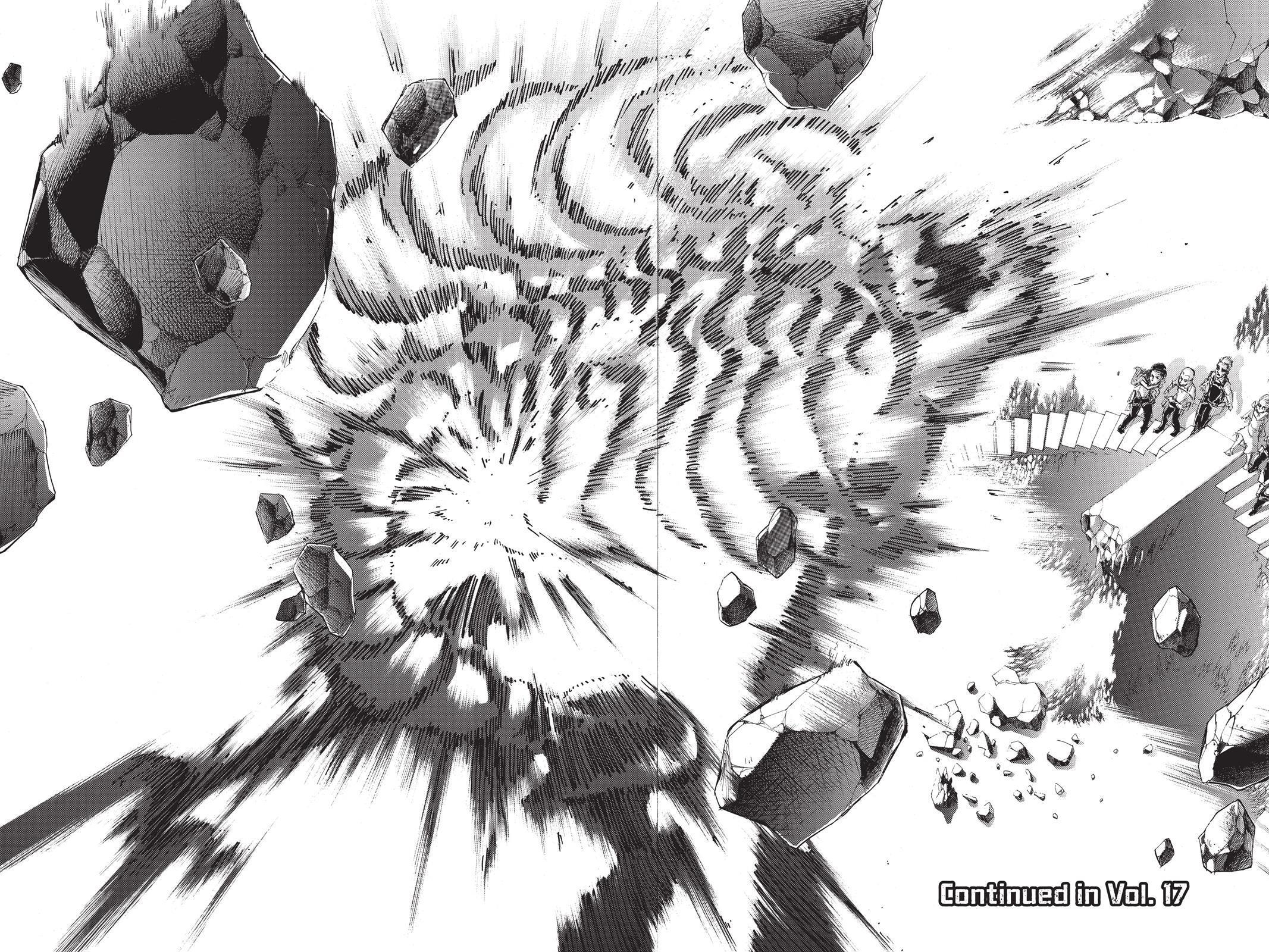 Attack On Titan, Episode 66 image 039