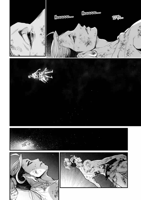 Shuumatsu no Valkyrie, Chapter 52 image 31