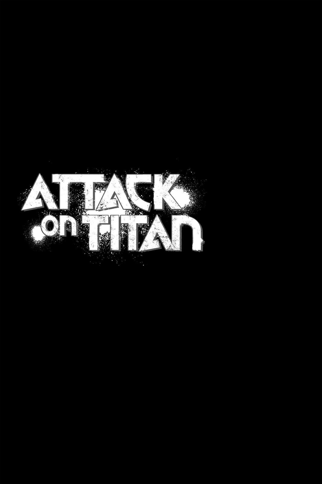Attack On Titan, Episode 45 image 045