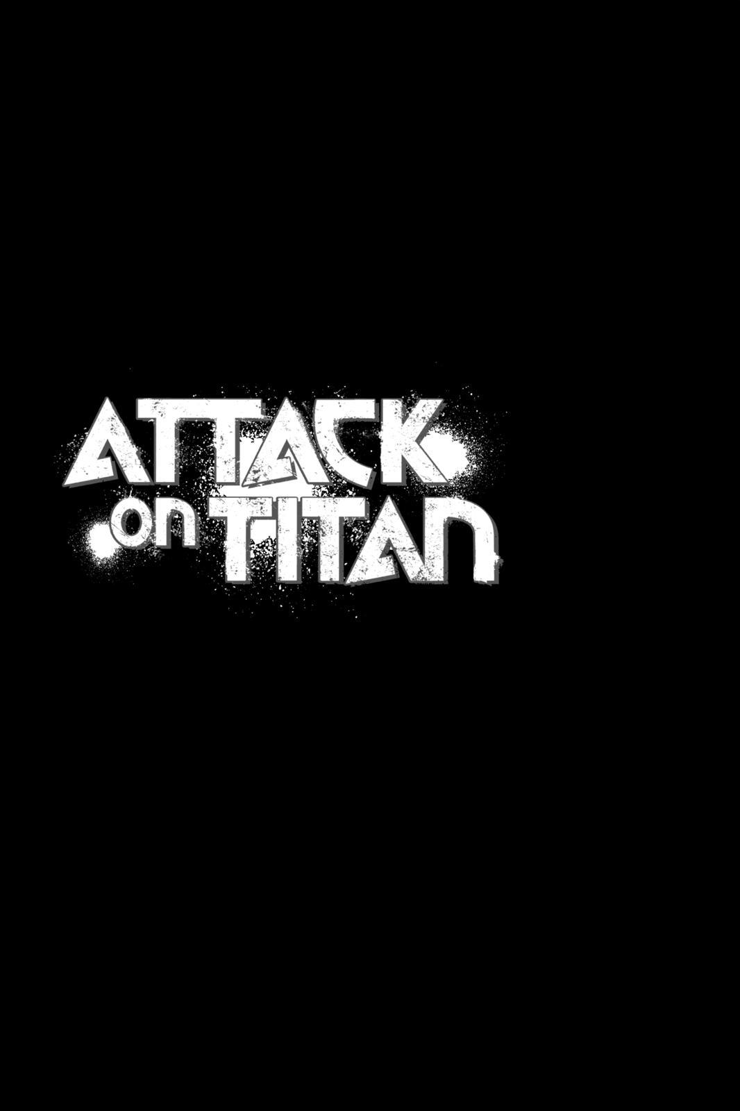 Attack On Titan, Episode 121 image 045