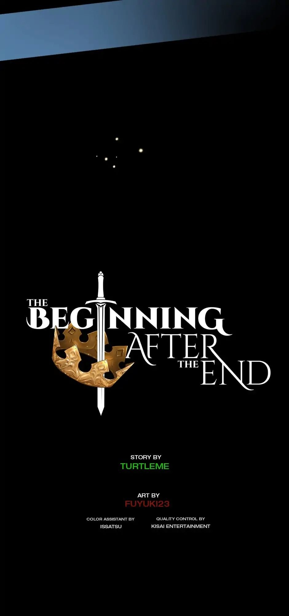The Beginning After the End, Chapter 16 image 037